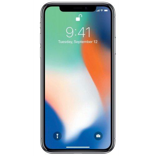 Apple-iPhoneX-Silver-1-3x-500×500-1