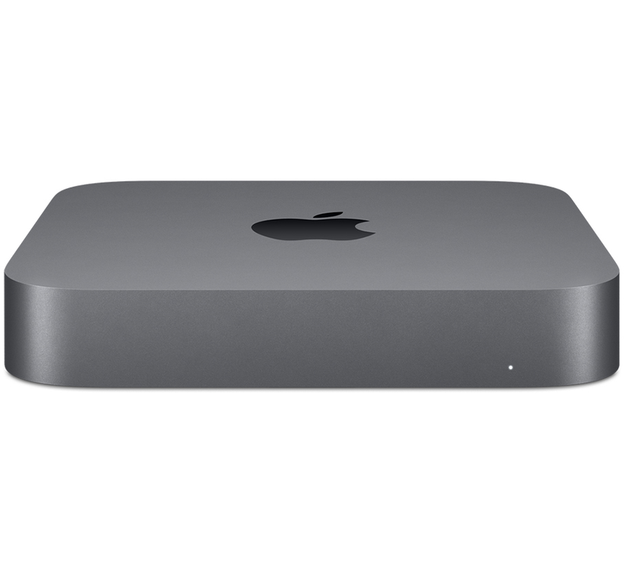 apple-mac-mini1