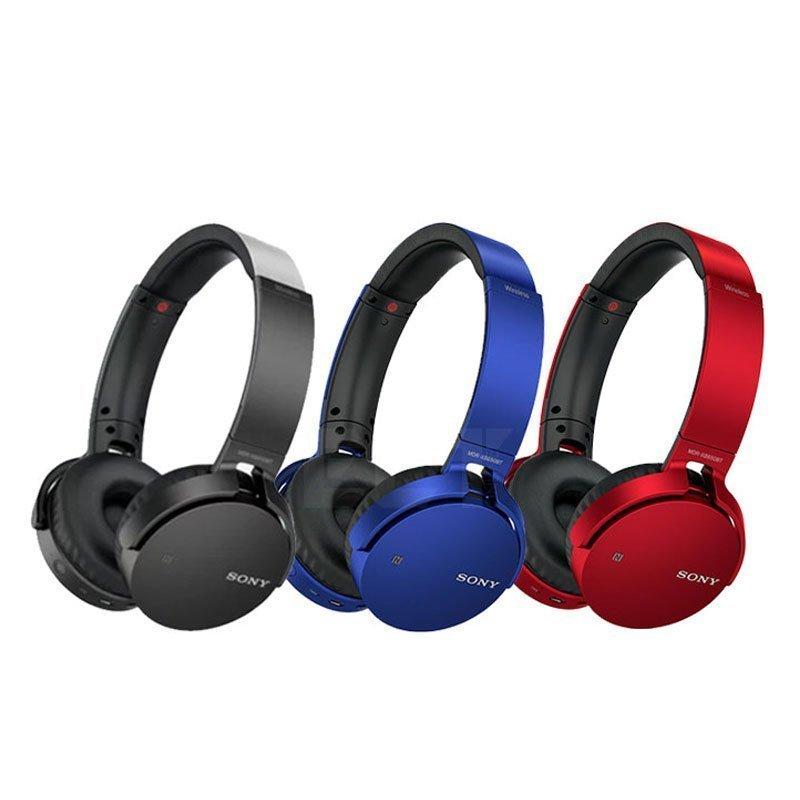 sony-mdr-xb650bt-extra-bass-u2122-wireless-headphones-chenchen89-1901-22-F1508351_7