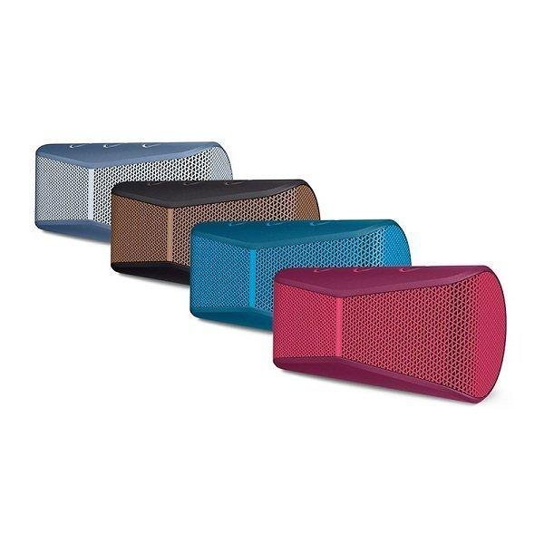 Logitech-X300-Wireless-Bluetooth-Speaker
