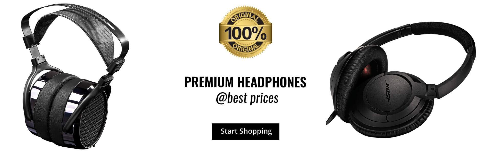 1-banner-headphone