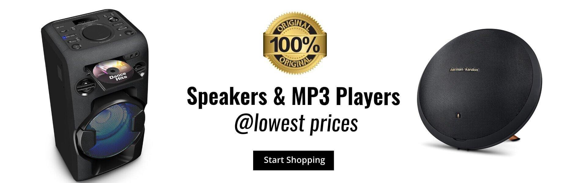 2-banner-speaker