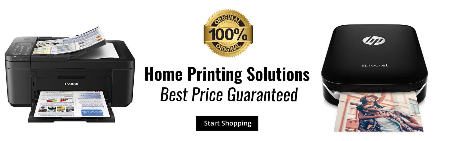 3-banner-printer