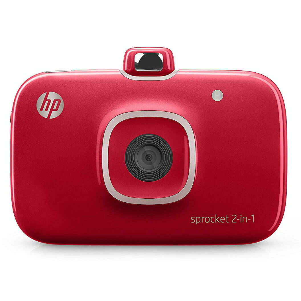 hp-sprocket-2-in-1-portable-photo-printer-and-instant-izxrzk