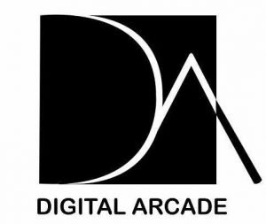 Digital Arcade - Buy Headphones, Speakers, Laptops, Printers & other accessories at lowest price - upto 70% off - 100% original products